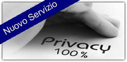 B&B Firenze - 100% privacy